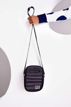 Fila + Pierre Cardin Crossbody Bag