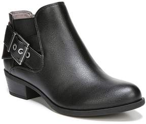 LifeStride Velocity Anya Women's Ankle Boots