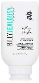 Billy Jealousy White Knight Gentle Daily Facial Cleanser
