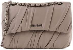 Mia Bag Trac Plisse