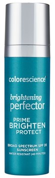 Colorescience Brightening Perfector Spf 20 - Soft Yellow