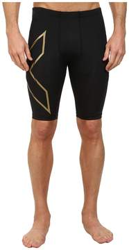 2XU Elite MCS Compression Short Men's Shorts