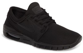 Nike Kid's Stefan Janoski Max Sb Skate Sneaker