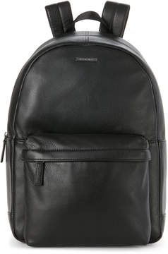 Michael Kors Stephen Leather Backpack