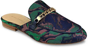 Marc Fisher Whiley Mule -Gold/Bronze - Women's