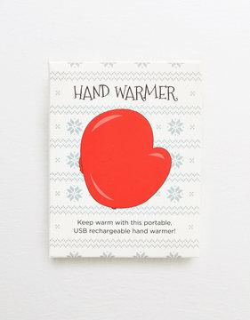 aerie ATNY Handwarmer