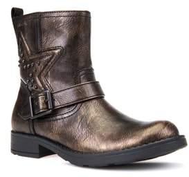 Geox Sofia Boot