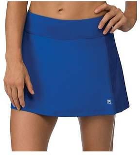 Fila Women's Core A-Line Skort