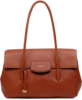 Radley London Burnham Beeches Flap Shoulder Bag