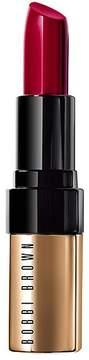 Bobbi Brown Women's Luxe Lip Color - Almost Bare