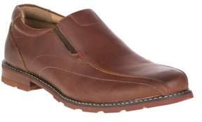 Hush Puppies Men's Picton Spy Ice+ Slip On.