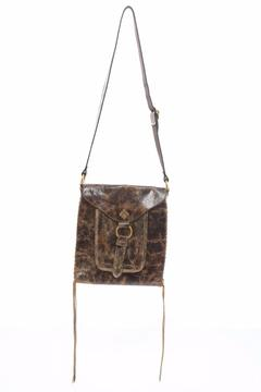 Calleen Cordero Calleen Adjustable Crossbody
