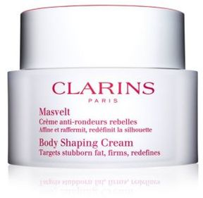 Clarins Body Shaping Cream 2/6.4 oz.