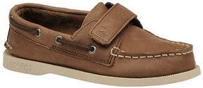 Sperry A/O H&L (Boys' Infant-Toddler-Youth)