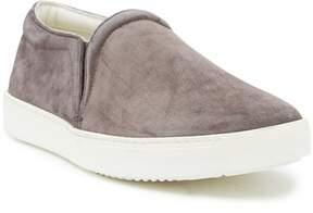 Rag & Bone Kent Slip-On Sneaker