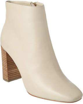 Pour La Victoire Rickie Leather Boot