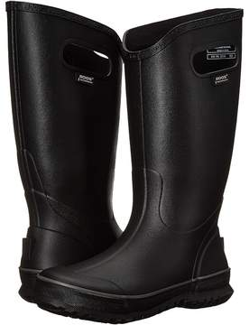 Bogs Rain Boot Men's Rain Boots