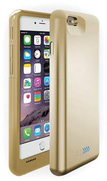 DAY Birger et Mikkelsen Chargeworx ChargeWorx 2800mAh iPhone 6 Battery Case