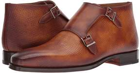 Magnanni Sevier Men's Shoes