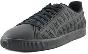 Puma Clyde 3D X Ray V2 FM Mens Sneakers Shoes