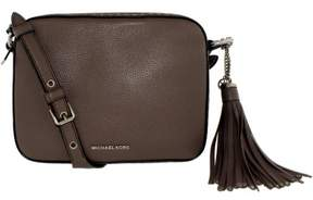Michael Kors MICHAEL Brooklyn Large Camera Bag - CINDER - STYLE