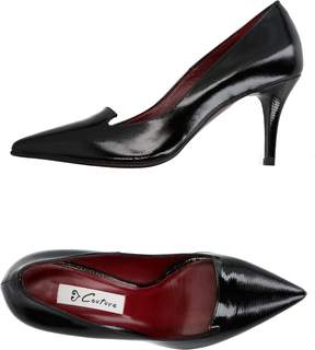 Couture WOMENS SHOES