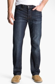 Joe's Jeans Men's 'Classic' Straight Leg Jeans