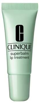 Clinique Superbalm Lip Treatment - No Color