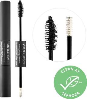LashFood Eyelash Extensions in a Bottle