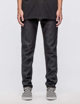 Publish Cole Jeans