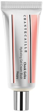 Chantecaille Cheek Gelee Happy Hydrating Gel-Cream Blush - Happy