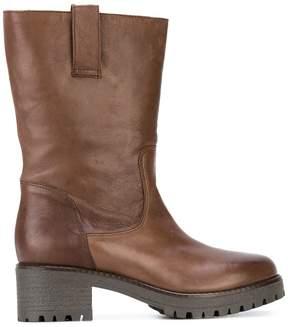 P.A.R.O.S.H. 'Rio' boots