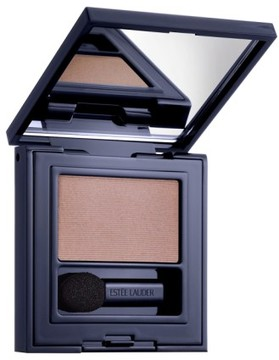 Estee Lauder Pure Color Envy Defining Wet/dry Eyeshadow - Amber Intrigue