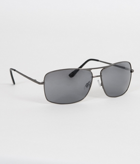 BKE Maverick Sunglasses