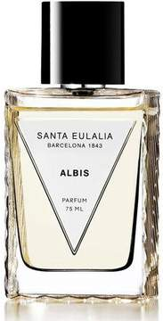 BKR Santa Eulalia Albis Parfum, 2.5 oz./ 75 mL