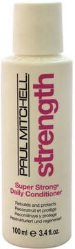 Paul Mitchell 3.4-Oz. Super Strong Daily Conditioner