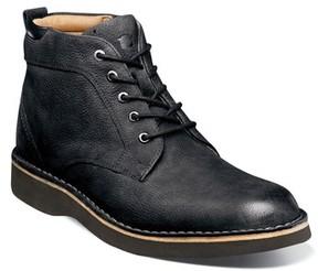 Florsheim Men's Navigator Plain Toe Boot