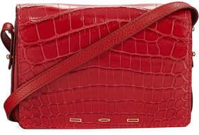 VBH Pulce Cocco Millennium Shoulder Bag