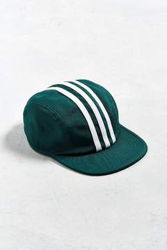 adidas Skateboarding City Stripes 4-Panel Hat