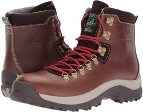 Woolrich Trail Stomper Men's Waterproof Boots