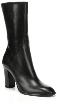 Via Spiga Women's Adrinna Mid Calf Boot