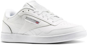 Reebok Club C Mt Womens Sneakers