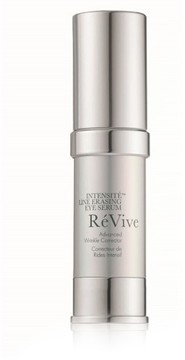 RéVive Intensite(TM) Line Erasing Eye Serum
