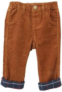 Mud Pie Corduroy Pants Boy's Casual Pants