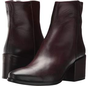 Cordani Bree Women's Zip Boots