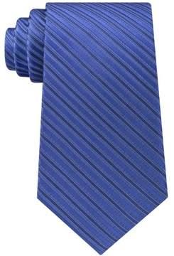 Michael Kors Ribbed Necktie