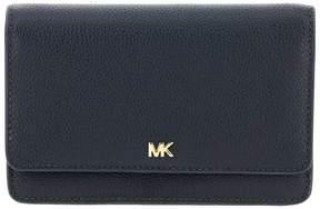 MICHAEL Michael Kors Mini Bag Mini Bag Women