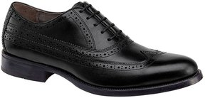 Johnston & Murphy Men s Duvall Wingtip Oxfords