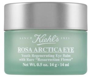 Kiehl's 'Rosa Arctica Eye' Youth Regenerating Eye Balm