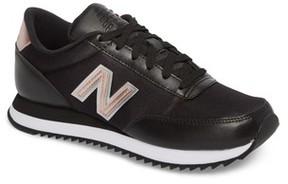 New Balance Women's 501 Ripple Sneaker